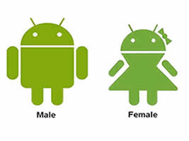 How to Find Out Which Version of Android You Have
