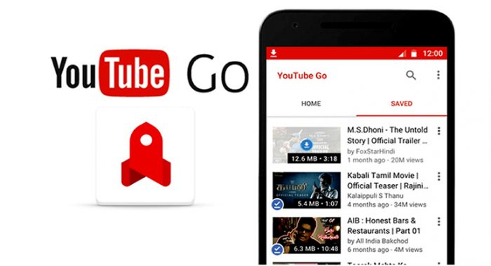 YouTube Go launches in Nigeria