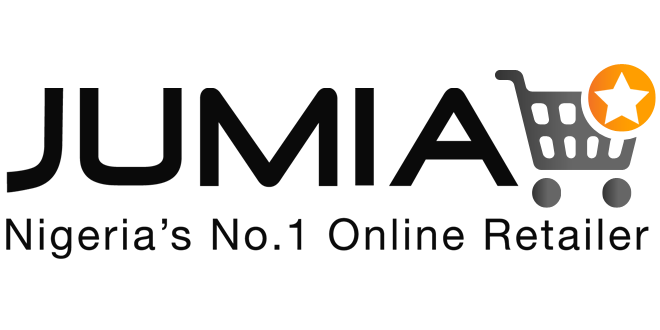 Jumia unveils loans for vendors to boost eCommerce in Nigeria