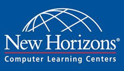 new horizons builds bell varsity's centre empower students