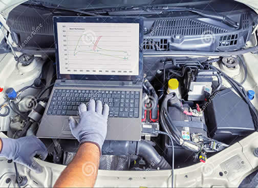LASG urges automobile technicians to embrace ICT