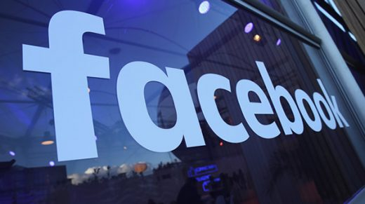Facebook will host Developers Conference October 4