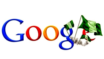 Five new things you can do with Google